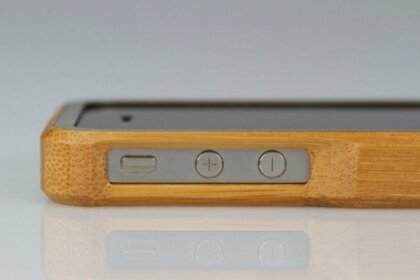 grove-bamboo-iphone-case-1