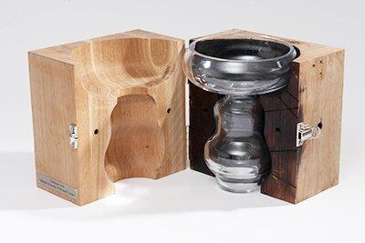 Polarbröd Trophy