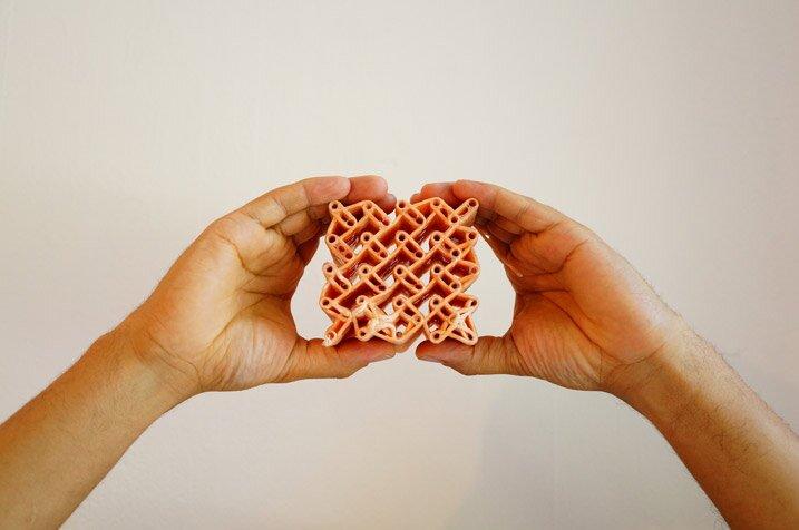 3d-weaver-zig-zag-uncompressed