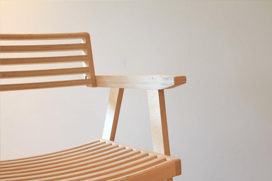 nobu-cafe-chair-3